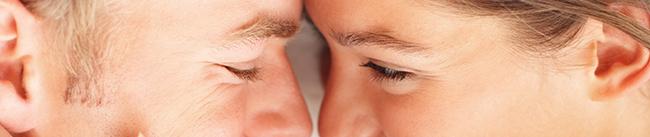 Relationship Intimacy Coaching