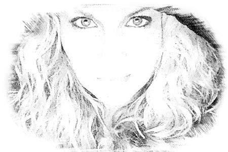 Kristin Brooke Winters